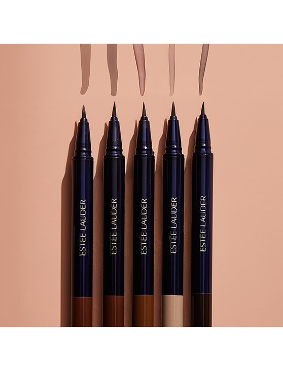 Featherlight Brow Enhancer