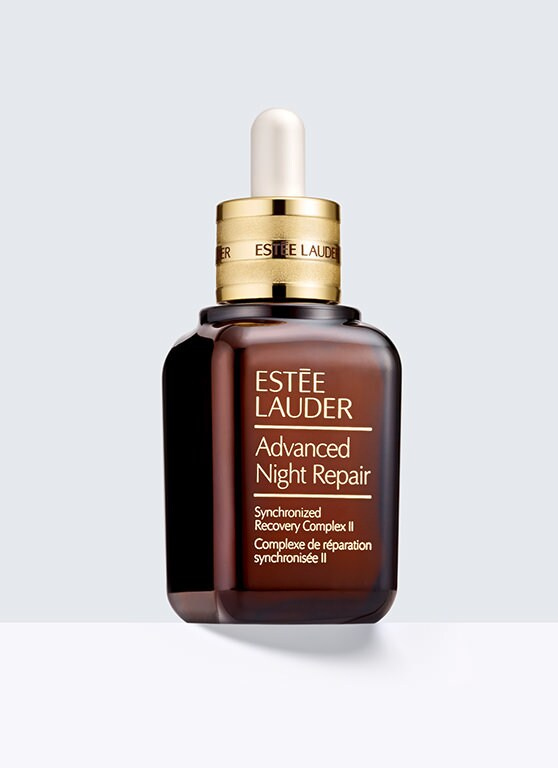 Advanced Night Repair | Estée Lauder Official Site