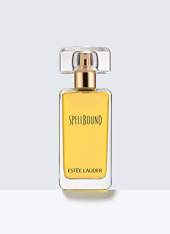Spellbound | Estée Lauder Official Site