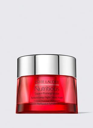 HydratantNutritiousSuper-Pomegranate