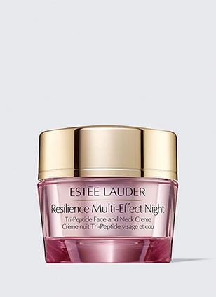 Hydratant de nuit Resilience Multi-Effect Night