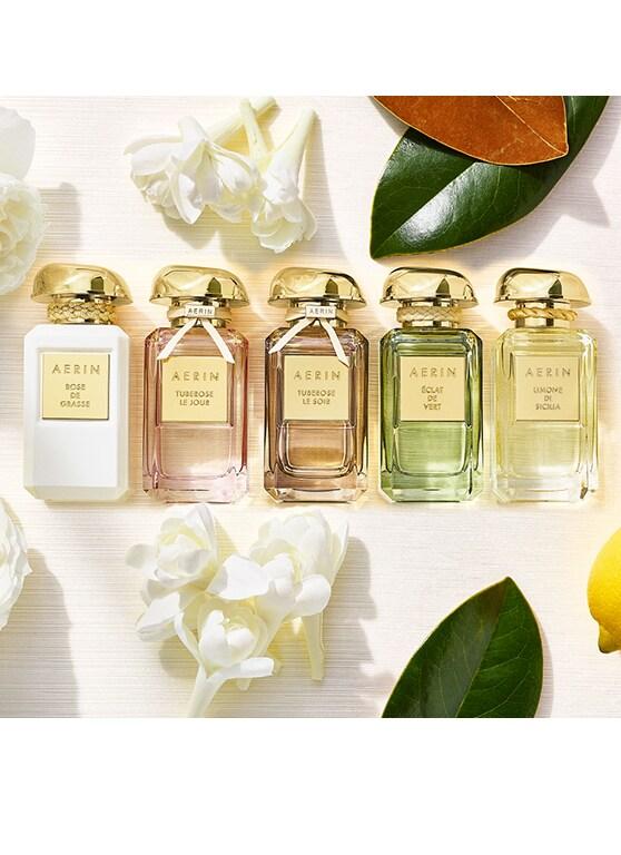 Limone di Sicilia