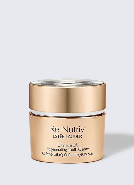 Re-Nutriv