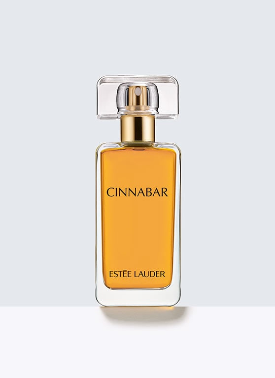 Cinnabar | Estée Lauder Official Site