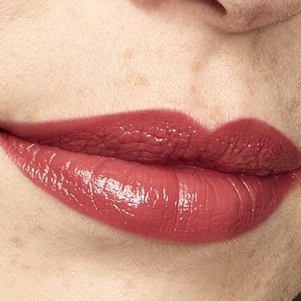 Pure Color Envy Sculpting Lipstick Est 233 E Lauder Official